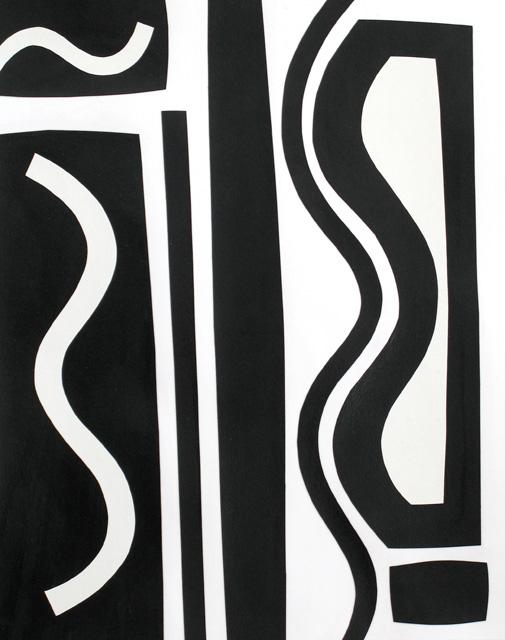 Black & White #4