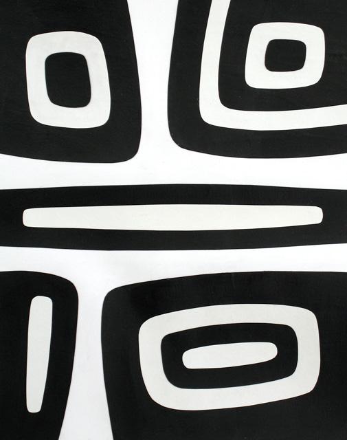 Black & White #5